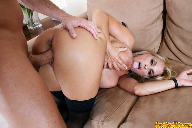 Holly Halston porn media original like holly halston