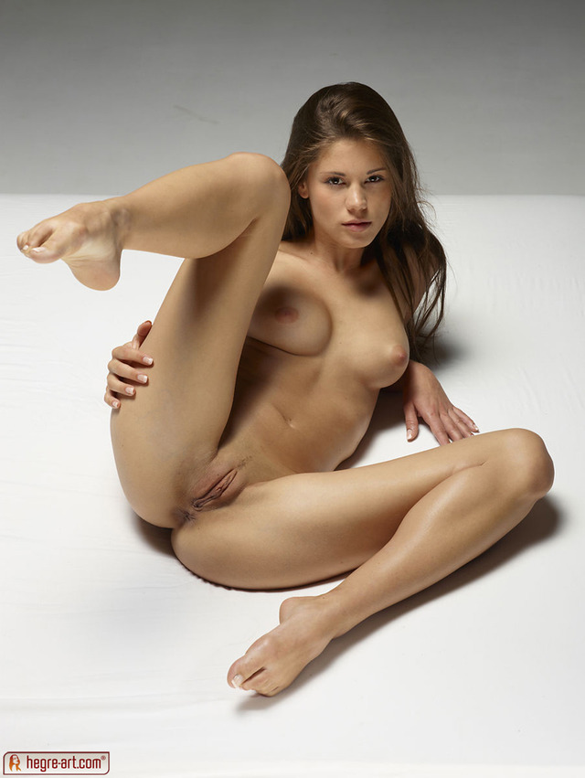 Little Caprice porn naked little caprice