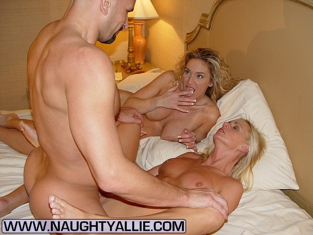 sharing wife sex singlereisen sex