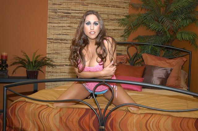 Hot naked big tit girls