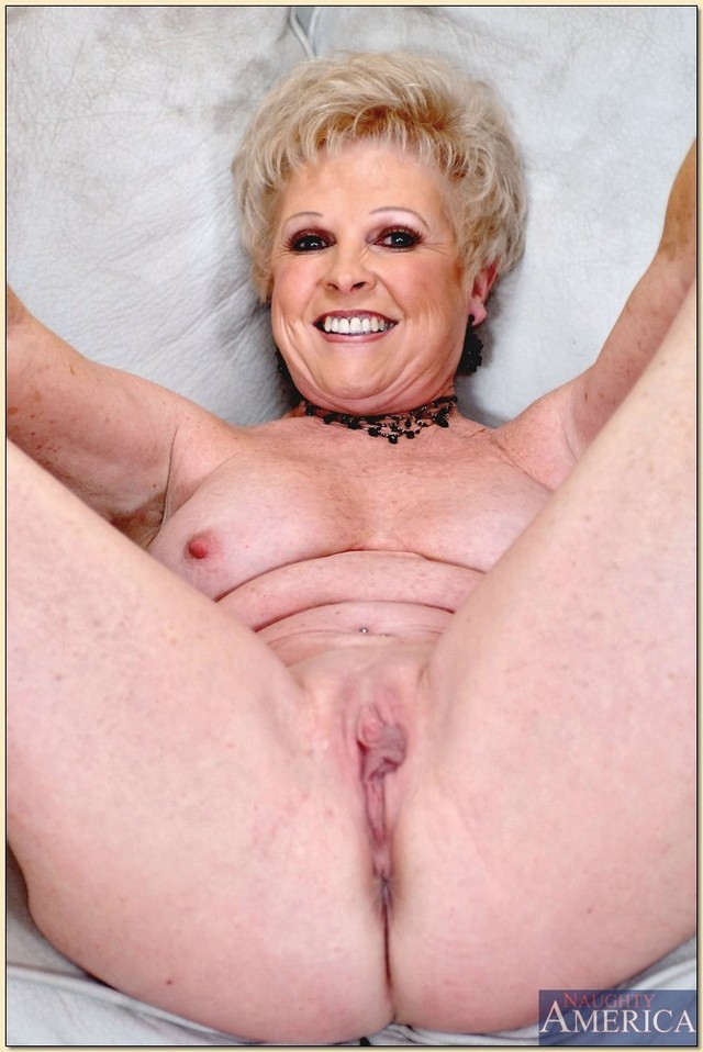 Sorry, mrs jewell mature porn are mistaken