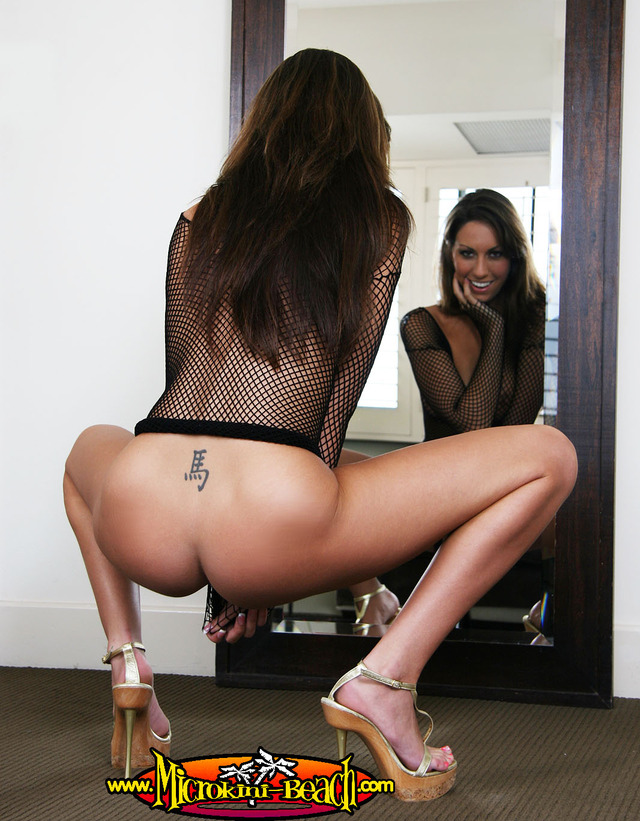 something hidden masturbation webcam amateur 18 opinion you
