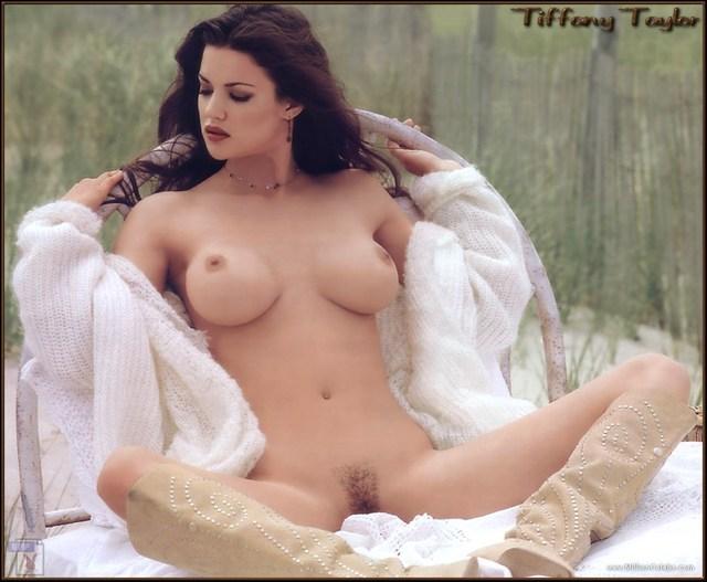 Порно фото девушек и женщин голых бесплатно 45358 фотография