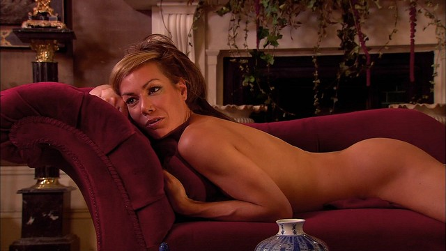 free tara palmer sex pics come blows