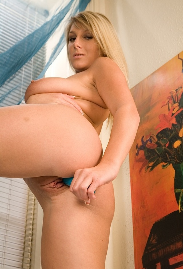 Mandy dee old man nude