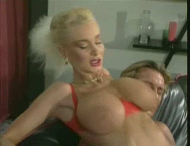 fkk oase dolly buster sex