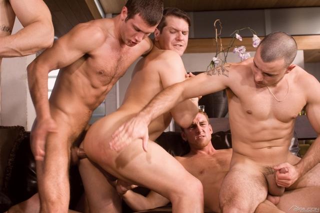 оргии русских геев фото