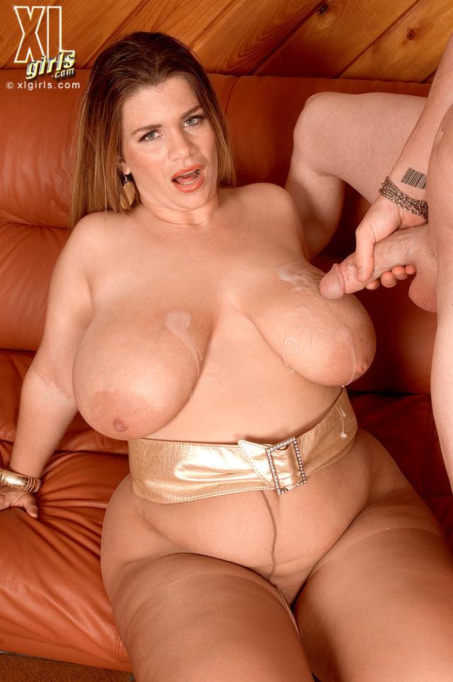 Порно фото толстые женщины скачать 3др телефон