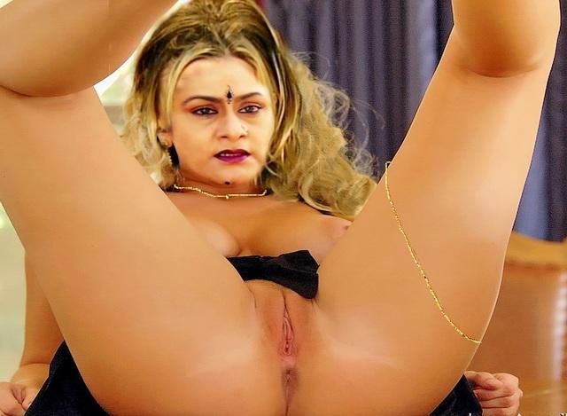 nude big boob house wifes
