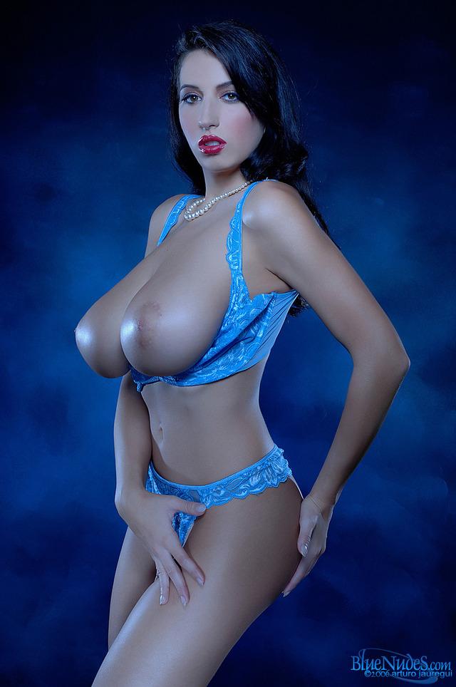 Jana P porn image #179164