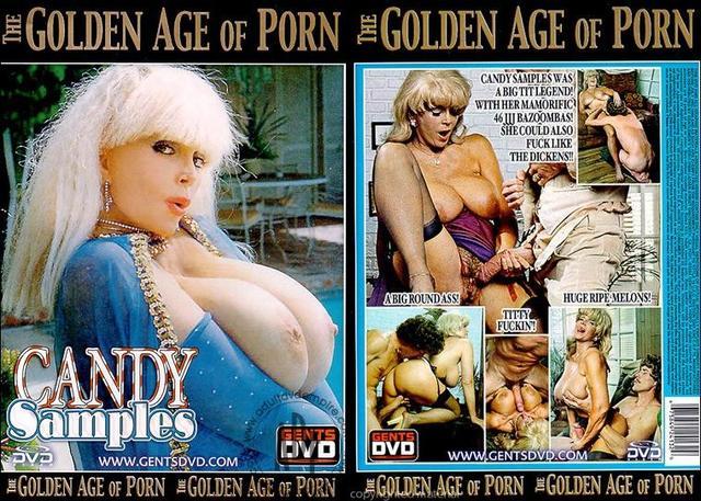 порно фильм в хорошем ка