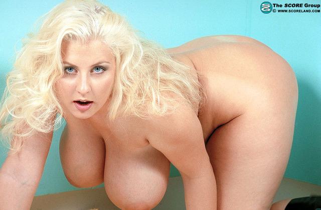 lava girl naked fake