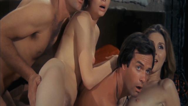 Порно сцены селебрити в большом кино