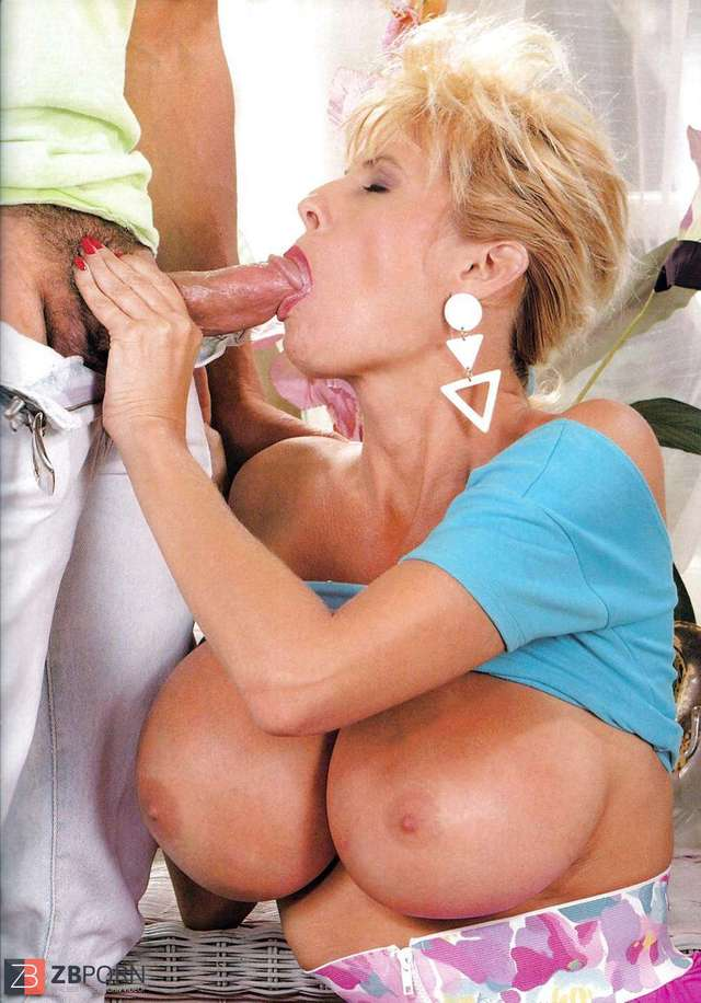kimberli-foto-seks