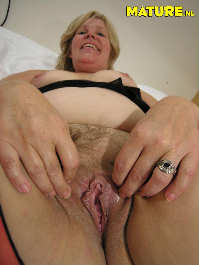 голые толстушки и их голые писи фото