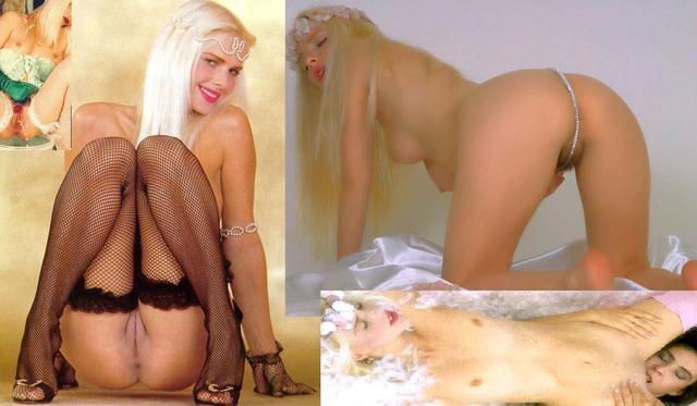 Порно фото чичолины 86344 фотография