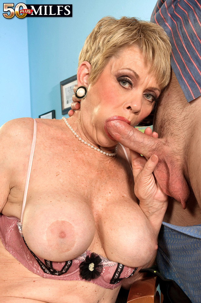 Spank wife clip