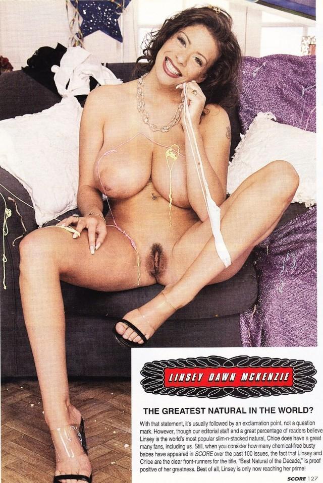 Free porn tube linsey dawn really enjoys