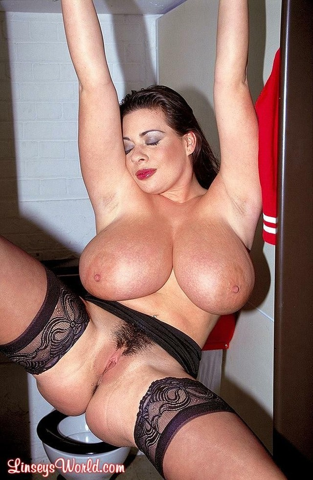 Linsey dawn british pornstar