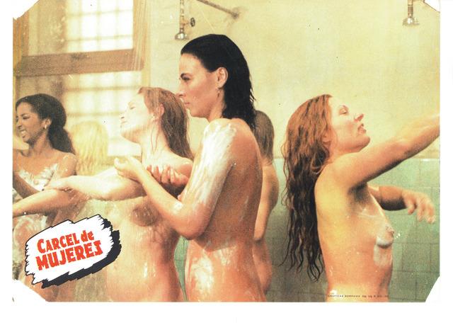 фильмы секс в женских тюрьмах-жр3