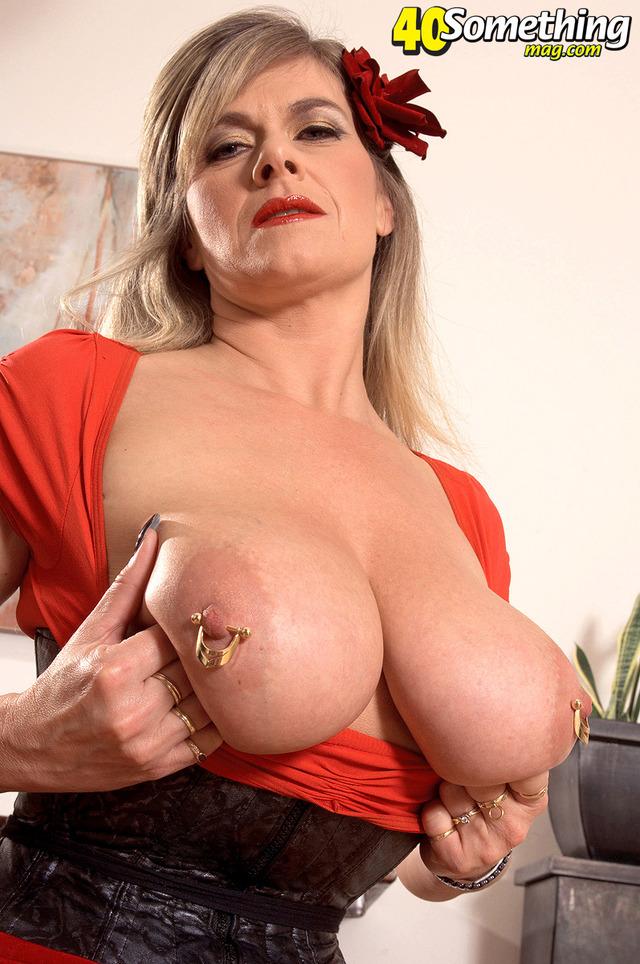 порно фото огромные молочные мамаши