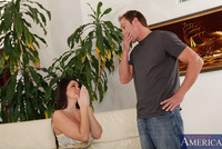 Alison Tyler sex galleries output ihw alisonwill gallery large unified picture alison tyler