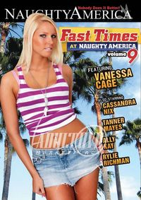 Ally Kay xxx posters add torrent fast times naughty america xxx dvdrip xvid nstars