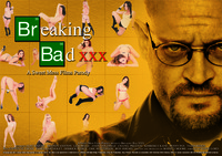 Andy San Dimas xxx breaking bad xxx