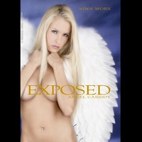 Angel Cassidey xxx media catalog product eab exp angel exposed cassidey