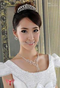 Angel Veil xxx albu angels korean wedding dress straps product