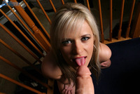 Angel Veil xxx gallery ann angel dildo blow sucks