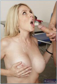Angela Attison sex hosted tgp angela attison pics one amazing teacher gal