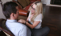 Angela Attison sex videos screenshots preview