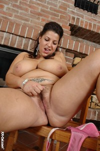Angelina Vallery porn bbw porn angelina vallem photo