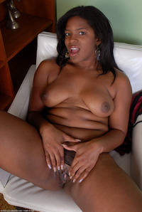 Anna Belle porn media anna belle porn ann rfi black nude girls exotic ebony models featuring atk
