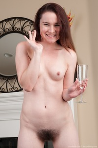 Annabelle Lee porn galleries wearehairy annabelle lee gets classy annabellelee wineglass
