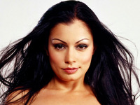 Aria Giovanni sex aria giovanni former penthouse pet still sizzles photos