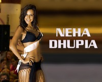 Arpita Neha xxx data media neha dhupia