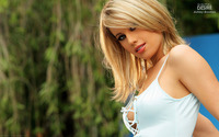 Ashley Brooks xxx photos ashley brookes widescreen search