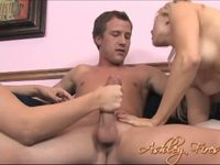 Ashley Fires sex videos babes ashley fires