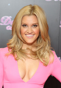 Ashley Roberts sex ashley roberts dancing ice photocall london krista allen facebook