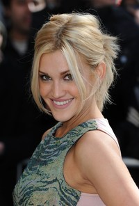 Ashley Roberts sex ashley roberts close sweetheart declan donnelly says kimberly wyatt