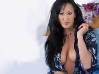 Asia Carrera porn cheap escort girls asia carrera