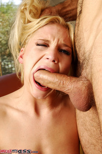 Aurora Snow porn upload hardcoresexporn aurora snow gets mouthfull play
