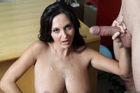 Ava Addams sex gals ava adams porno huge tits hard addams