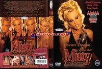 Ava Vincent xxx dbbe misty beethoven musical free rapidshare hotfile links