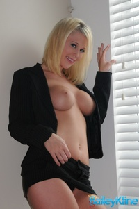 Bailey Kline xxx forums attachment
