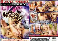 Bibi Noel anal xxx eef hose monster ass off movie only anal daily update