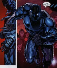 Black Panther sex original blackpanther black panther comic female wallpapers abstract