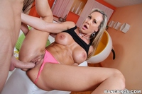 Brandi Love porn posts fbd mature brandi love